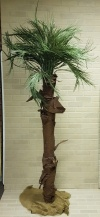 Artificial Palm Tree 2