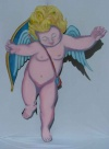 Cherub Cut Out P1