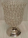 Crystal Ball Candle Holder 3