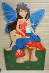 Fairy Cut Out P2
