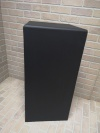 Black Box Plinth / Pedestal