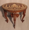 Arabian Elephant Table