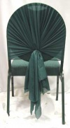 Chair Top Hunters Green